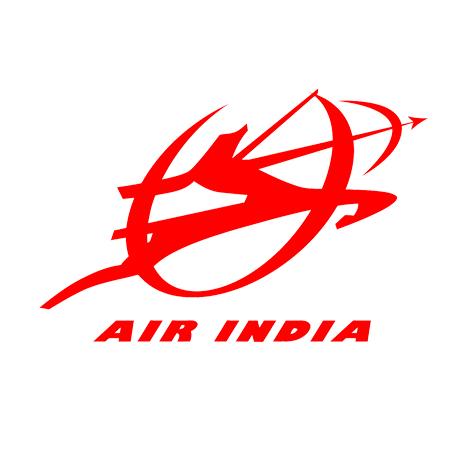 Ari India