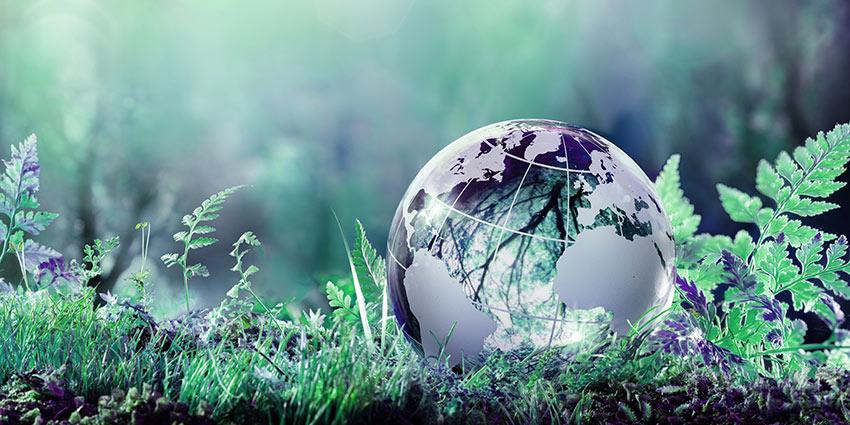 Nachhaltiger Reisen