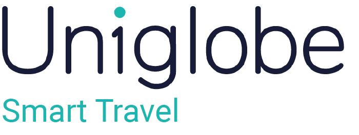 Uniglobe Smart Travel