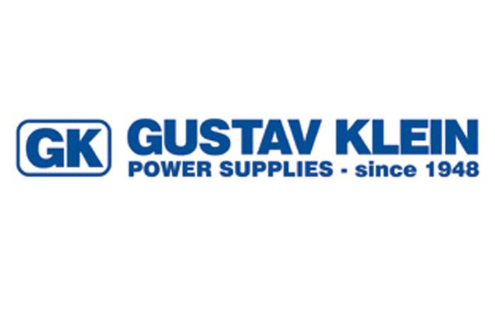 Gustav Klein