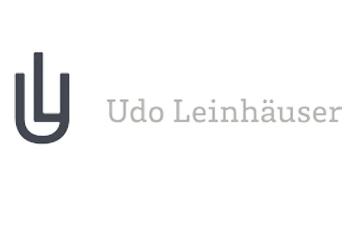 Udo Leinhäuser